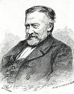 Willibald Alexis German historical novelist
