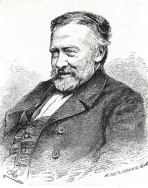 Willibald Alexis - Willibald Alexis.