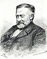 Willibald Alexis 1872.jpg