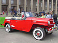 Willys Jeepster 1950 (8964286644).jpg