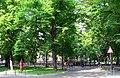 WilmersdorfFasanenplatz.JPG