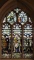 Wilson (Thomas and Jane) window, St Michael's church, Aigburth.jpg