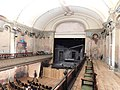 Wilton's Music Hall, London 01.jpg