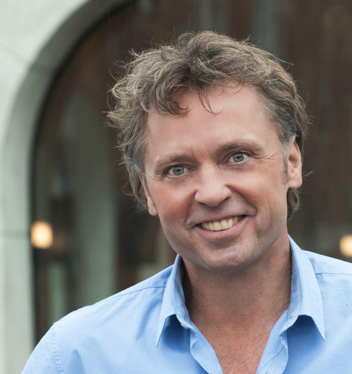 Wim Rijken boeken