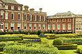 Wimpole Hall (28106916294).jpg