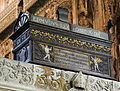 WinchesterCathedral Chest1.JPG