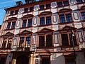 Windischgrätzovský palác 03.JPG