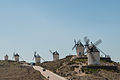 Windmills of Consuegra (7079299981).jpg