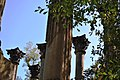 Windsor Ruins-547.JPG