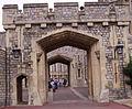 Windsor gate.JPG