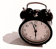 Windup alarm clock.jpg