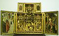 Winged altarpiece.jpg
