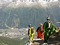 Wingsuit men getting ready.jpg