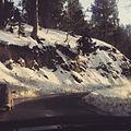 Winter Wonderland in Nathia.jpg