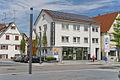Winterbacher Bank.jpg