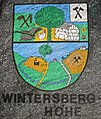 Wintersberg-Höhe, Schiefertafel.JPG