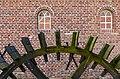 Winterswijk, Woold, Berenschot's Watermolen -- 2017 -- 0250.jpg