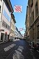 Winterthur - panoramio (16).jpg