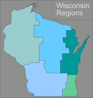 Wisconsin regions map.png