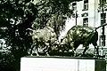 Wisente, Königsberg.JPG
