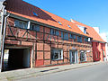 Wismar Baustrasse 70 2012-10-16.jpg
