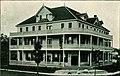 Wisteria Hotel Winona.jpg