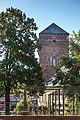 Wittstock Dosse Amtsturm.jpg