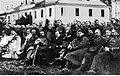 Wizytacja Frontu litewsko-białoruskiego przez Józefa Piłsudskiego (22-425-1).jpg