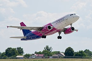 Wizz air new livery aircraft.jpg