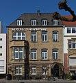 Wohn- und Geschäftshaus Konrad-Adenauer-Ufer 71-0215.jpg