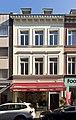 Wohn- und Geschäftshaus Pfeilstraße 20-2927.jpg