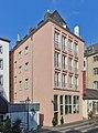 Wohn- und Geschäftshaus Unter Käster 12, Rückseite, Köln-6045.jpg
