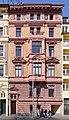 Wohnhaus Hansaring 37-9728.jpg