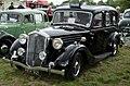 Wolseley 18-85 (1946).jpg