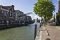 Wolwevershaven, Dordrecht (13779969644).jpg