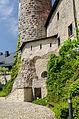 Wonsees, Sanspareil, Burg Zwernitz-018.jpg