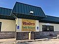Woody's Family Restaurant El Paso IL.jpg