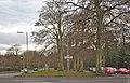 Woolton Road at Allerton Road.jpg