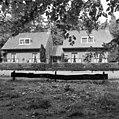 Woonhuizen, voorgevel - Denekamp - 20053590 - RCE.jpg