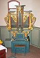 Worfelden Orgel frei von empore.jpg