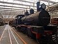 Workshops Rail Museum (PB15 732).jpg