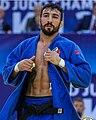 World-Championships-Mohammad-Mohammadi-Barimanloo.jpg