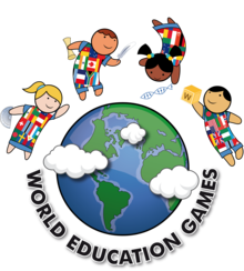 World-Education-Games-Round-Png.png