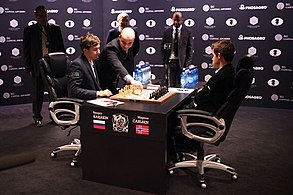 World Chess Championship 2016 Game 4 - 4.jpg