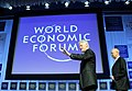World Economic Forum Annual Meeting 2006a.jpg