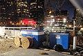 World Trade Center, Ground Zero - panoramio (1).jpg