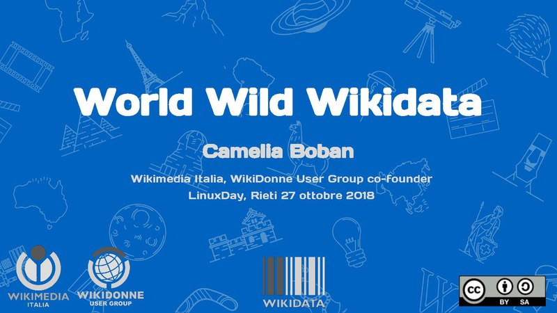 File:World Wild Wikidata.pdf