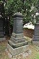 Worms juedischer Friedhof Heiliger Sand 076 (fcm).jpg