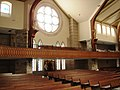 Worship Space East.jpg