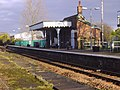 Worstead Railway Station 12th jan 2008 (1).JPG